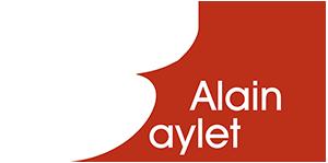Alain Baylet